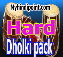 Fl Studio  ke110+ fadu samples download kare dholki,dholk,Tabla Beat, final Effect,etc download link in the below