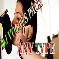 dj vocal pack free download flstudio mixing song remix karne ke liye voice pack download kare.