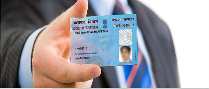 how to verify pan card paypal a/c me pan card kaise add kare. or bank kaise account kaise.