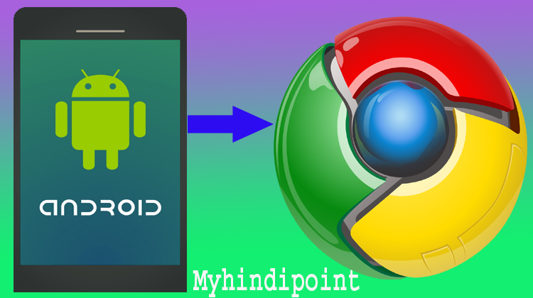 how to run android apps on google chrome browser using arc welder plugins