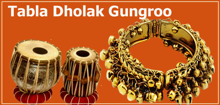 Tabla Dholak ghungru beat pack download for fl studio mixing by mediafire link