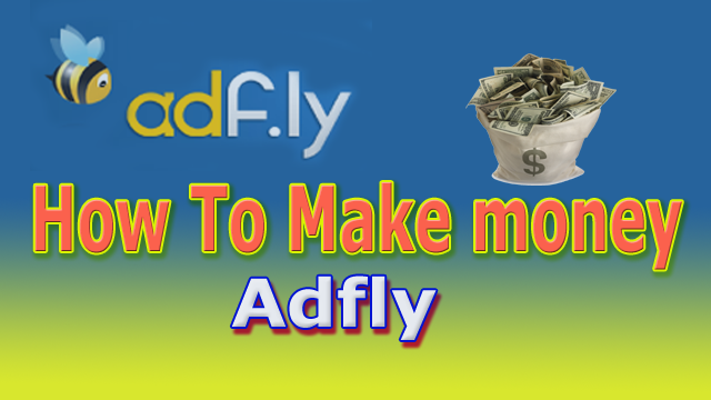 how to make money adfly on any website adf ly se paise kaise earn kare