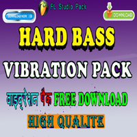 fl studio vibration loops bass line pack single bassline double bassline download