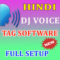 dj voice tag maker software full version free download with sangeeta voice