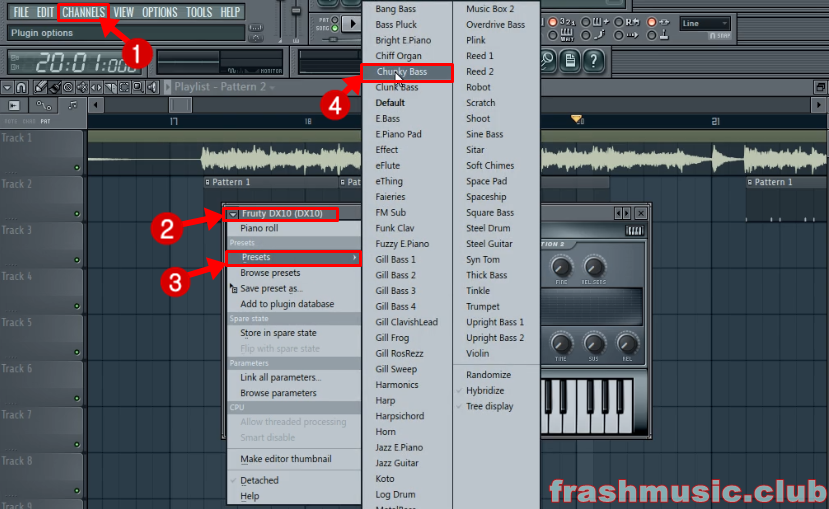 fl studio download kaise kare