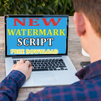 new php script free download watermark php script, Best css, folder script download here