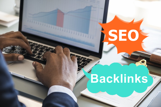 Seo backlink kya hai backlinks kaise banaye