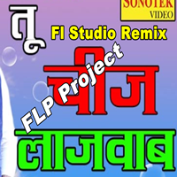 Haryanvi Flp Tu Chiz Lajwaab Fl Studio Remix Full Project Zip File Free.