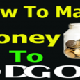 Adgoi Se Paise Kaise Kamaye How To Make Money Ad Goi
